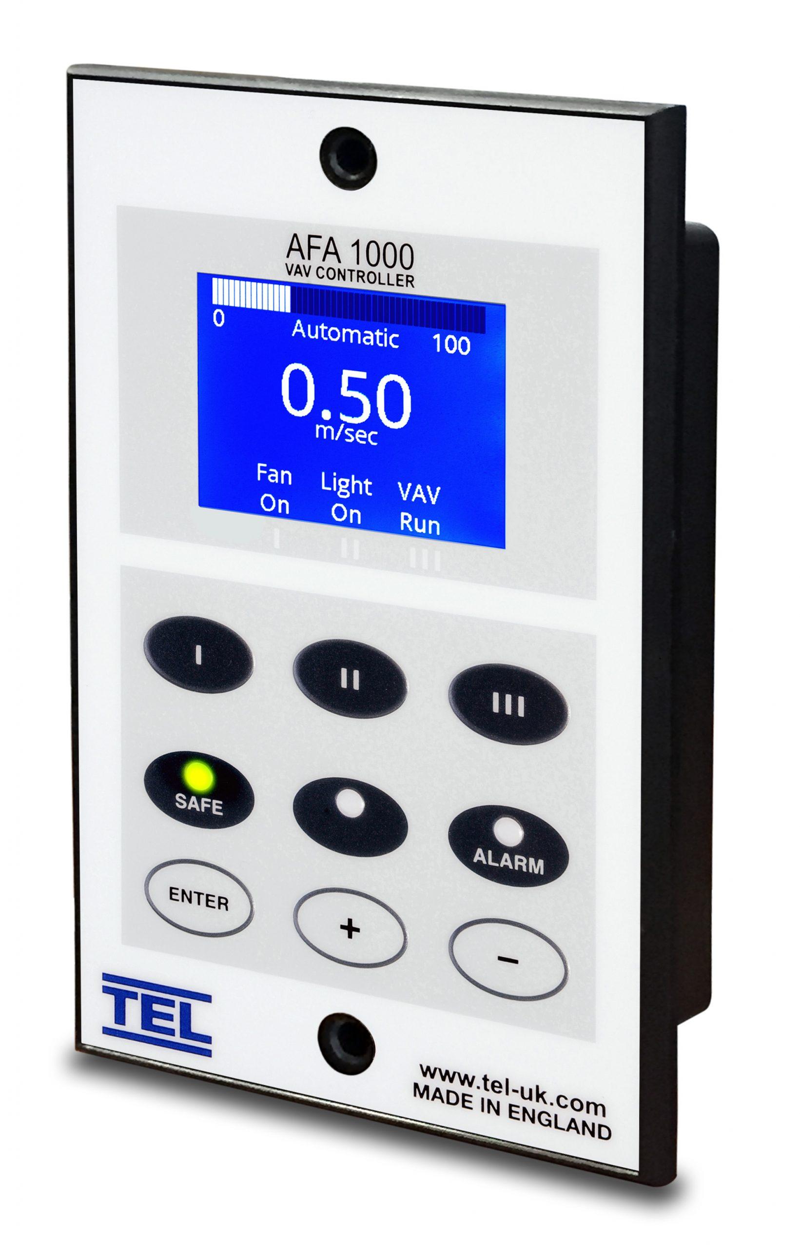 AFA1000/BLD
