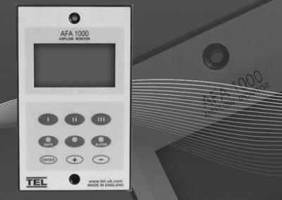 AFA1000/2