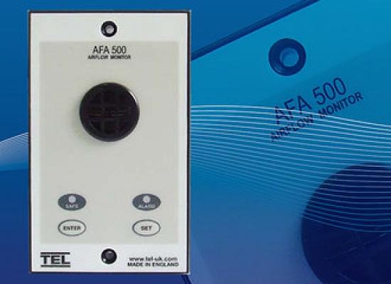 AFA500