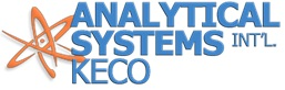 Analytical Systems Keco INTL. (ASI)